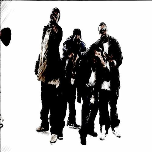 The Reunion by Dem Franchize Boyz