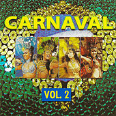 Carnaval - Vol. 2 by Vários Artistas