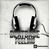 Feeling by Beat Base