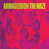 Armageddon by The Maze