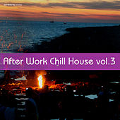 Play & Download After Work Chill House, Vol. 3 by Various Artists | Napster