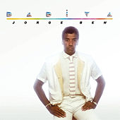 Play & Download Dádiva by Jorge Ben Jor | Napster