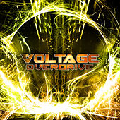 Play & Download Voltage Overdrive by Various Artists | Napster