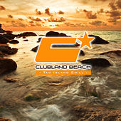 Play & Download Clubland Beach - Tao Island Chill (Compiled and Mixed By Stefan Gruenwald) by Various Artists | Napster