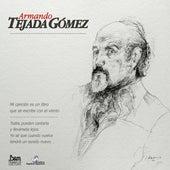 Play & Download Armando Tejada Gómez, Vol. 2 by Various Artists | Napster