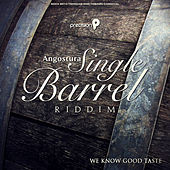 Play & Download Single Barrel Riddim (Trinidad and Tobago Carnival Soca 2013) by Various Artists | Napster