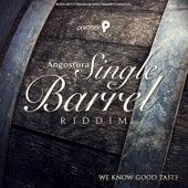 Single Barrel Riddim (Trinidad and Tobago Carnival Soca 2013) by Various Artists