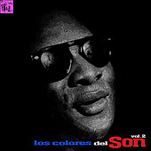 Los Colores del Son, Vol.2 by Various Artists