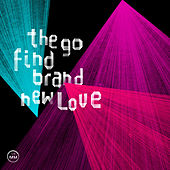 Brand New Love by The Go Find