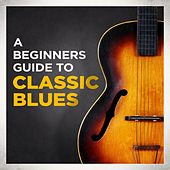 A Beginners Guide to Classic Blues by Various Artists