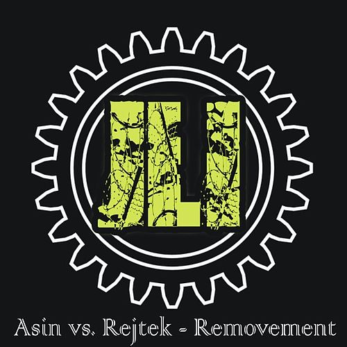 Removement by Asin
