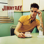 Jimmy Ray by Jimmy Ray