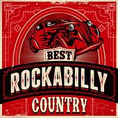 Best Rockabilly Country by Various Artists