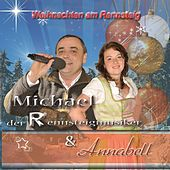 Weihnachten am Rennsteig by Various Artists