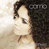 Look Out, It's Christmas by Como