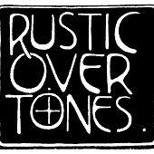 Play & Download Let's Start a Cult Part 2 by Rustic Overtones | Napster