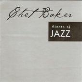 Play & Download Giants of Jazz - Chet Baker by Chet Baker | Napster