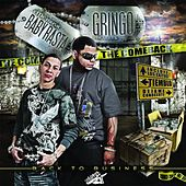 The Comeback: Back to Business by Baby Rasta & Gringo