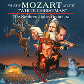 Play & Download What If Mozart Wrote