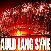 Play & Download A New Year's Party by Auld Lang Syne | Napster