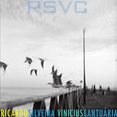 Play & Download Rsvc by Vinícius Cantuária | Napster