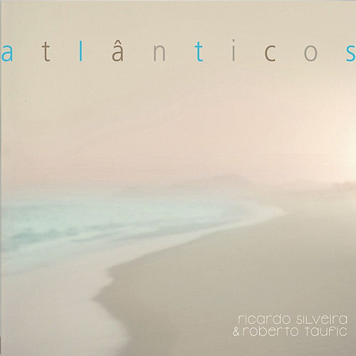 Play & Download Atlanticos by Roberto Taufic | Napster