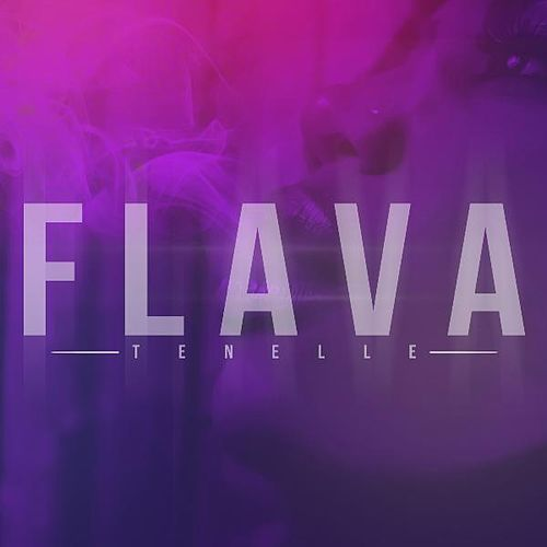 Flava by Tenelle