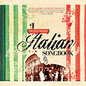 Play & Download The Great Original Italian Songbook by Various Artists | Napster