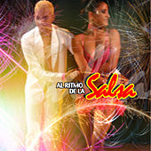 Al Ritmo De La Salsa by Varios