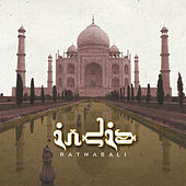 Play & Download India by Ratnabali | Napster