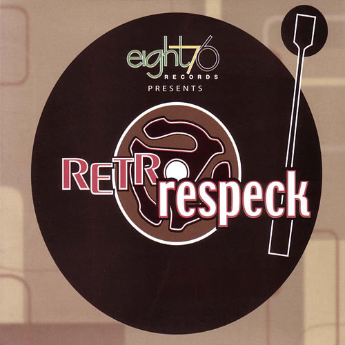 Play & Download Retrorespeck by Various Artists | Napster