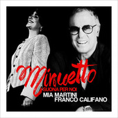 Play & Download Minuetto (Suona per Noi) by Mia Martini | Napster