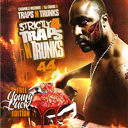 Play & Download Free Young Buck - Single by Young Buck | Napster
