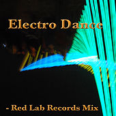 Play & Download Electro Dance: Red Lab Records Mix by Various Artists | Napster