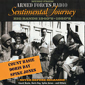 Armed Forces Radio by Various Artists