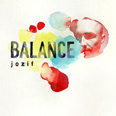 Play & Download Balance Presents Jozif by Various Artists | Napster