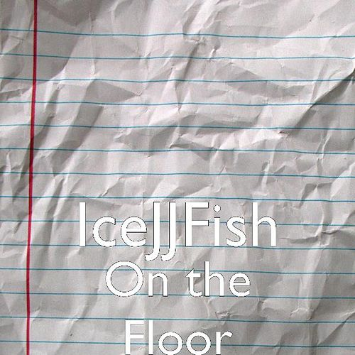 Play & Download On the Floor by IceJJFish | Napster