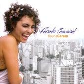 Play & Download Feriado Pessoal by Bruna Caram | Napster