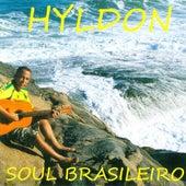 Soul Brasileiro by Hyldon