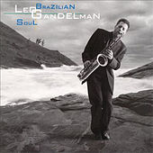 Play & Download Brazilian Soul by Leo Gandelman | Napster