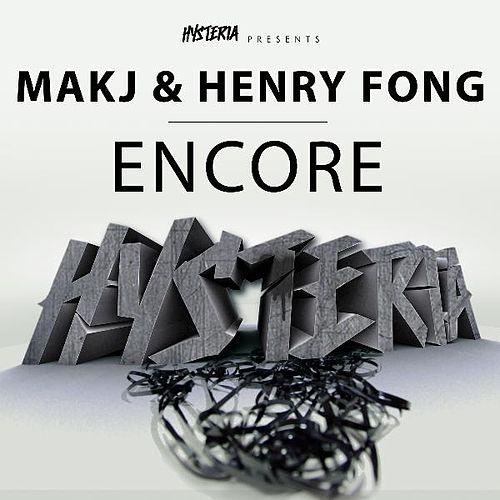 Play & Download Encore by MAKJ | Napster