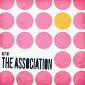 Best of  The Association by The Association