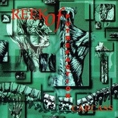 Reek of Putrefaction by Carcass