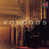 Play & Download Piano Transcriptions by Arcadi Volodos | Napster