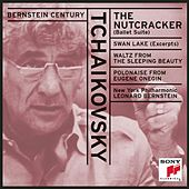 Tchaikovsky:  Ballet Music by Various Artists