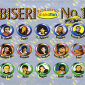 Play & Download Biseri Diskotona by Various Artists | Napster