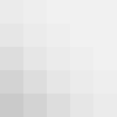 La Rockola Cantinazo, Vol. 1 by Various Artists