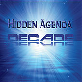 Play & Download Decade by Hidden Agenda | Napster