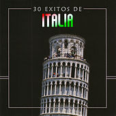 Play & Download 30 Exitos de Italia by Various Artists | Napster