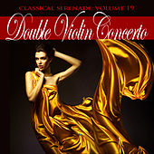 Play & Download Classical Serenade: Double Violin Concerto, Vol. 19 by Various Artists | Napster